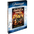 Tropická bouře - Edice Paramount Stars (DVD) - ! SLEVY a u nás i za registraci !