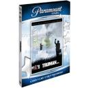 Truman Show SCE - Edice Paramount Stars (DVD) - ! SLEVY a u nás i za registraci !