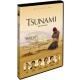 Tsunami: Následky 2DVD (HBO) (DVD)