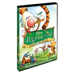 https://www.filmgigant.cz/12330-16898-thickbox/tygruv-pribeh--vydani-k-10-vyroci--dvd.jpg