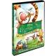 Tygrův příběh - vydání k 10. výročí  (DVD)