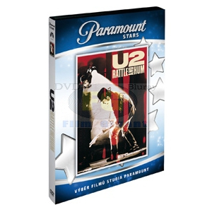 https://www.filmgigant.cz/12333-16662-thickbox/u2-rattle-and-hum--edice-paramount-stars--dvd.jpg