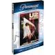 U2: Rattle and Hum - Edice Paramount Stars  (DVD)