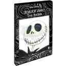 Ukradené Vánoce Tima Burtona (DVD) - ! SLEVY a u nás i za registraci !