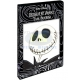 Ukradené Vánoce Tima Burtona (Disney) (DVD)
