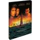 Úplné bezvětří (DVD)