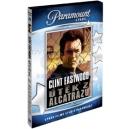 Útěk z Alcatrazu - Paramount Stars (DVD) - ! SLEVY a u nás i za registraci !