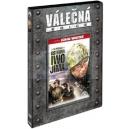 V písku ostrova Iwo Jima - Edice Válečná kolekce (DVD) - ! SLEVY a u nás i za registraci !