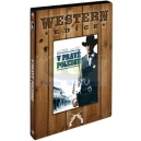 V pravé poledne - Western edice  (DVD) - ! SLEVY a u nás i za registraci !