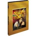 Válka světů SCE - Edice Oscarová edice (1953) (DVD) - ! SLEVY a u nás i za registraci !