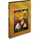 Válka světů SCE - Edice Oscarová edice (1953) (DVD)