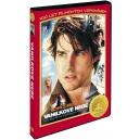 Vanilkové nebe - Edice 100 let Paramountu (DVD) - ! SLEVY a u nás i za registraci !