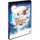 Vánoční koleda (Disney) (DVD)