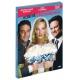 Vdaná snoubenka - Edice Platinum.cz (DVD)