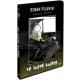 Ve slepé uličce (Roman Polanski) (DVD)