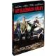 Ve službách války (DVD)
