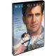 Věčně mladý (DVD)