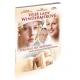 Vějír lady Windermerové - Edice Platinum.cz (DVD)