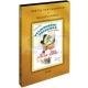 Velikonoční přehlídka (DVD)
