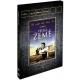 Velká země - Edice Největší filmové klenoty (DVD)