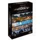 Velké migrace 3DVD (National Geographic) (DVD)