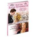 Velký den slečny Pettigrewové (DVD) - ! SLEVY a u nás i za registraci !