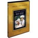 Velký Gatsby - Edice Oscarová edice (1974) (DVD) - ! SLEVY a u nás i za registraci !