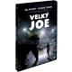 Velký Joe (DVD)