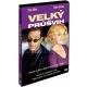 Velký průšvih (DVD)