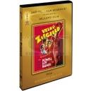 Velký Ziegfeld (DVD) - ! SLEVY a u nás i za registraci !