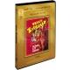 Velký Ziegfeld - Edice Oscarová kolekce (DVD)