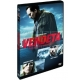 Vendeta (DVD)