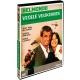 Veselé velikonoce (DVD)