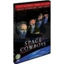 Vesmírní kovbojové (DVD) - ! SLEVY a u nás i za registraci !