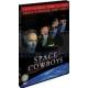 Vesmírní kovbojové (DVD)