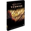 Vesnice (DVD) - ! SLEVY a u nás i za registraci !