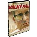 Volný pád (Digitálně remástrováno) (CZ dabing) (DVD) - ! SLEVY a u nás i za registraci !