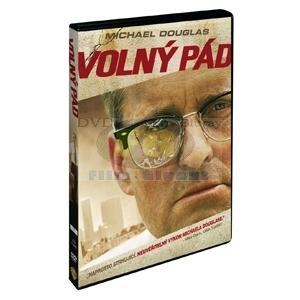 https://www.filmgigant.cz/12404-15510-thickbox/volny-pad-digitalne-remastrovano-dvd.jpg
