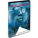 Vražda v Bílém domě (DVD) - ! SLEVY a u nás i za registraci !