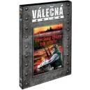 Všechny čluny na vodu - Válečná kolekce   (DVD) - ! SLEVY a u nás i za registraci !