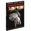Východní přísliby (DVD) - ! SLEVY a u nás i za registraci !