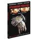 Východní přísliby - Edice Platinum.cz (DVD)