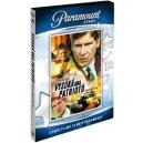 Vysoká hra patriotů - Edice Paramount Stars  (DVD) - ! SLEVY a u nás i za registraci !