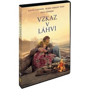 https://www.filmgigant.cz/12431-15485-thickbox/vzkaz-v-lahvi-dvd.jpg