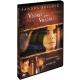 Vzorec pro vraždu (DVD)