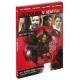 Vzpoura v Seattlu - Edice Platinum.cz (DVD)