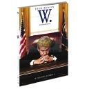 W. (DVD) - ! SLEVY a u nás i za registraci !