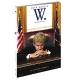 W. - Edice Platinum.cz (DVD)