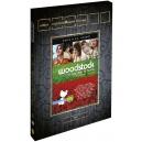 Woodstock (Režisérský sestřih) - Edice Největší filmové klenoty (DVD) - ! SLEVY a u nás i za registraci !