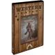 Wyatt Earp - westernová edice (DVD)
